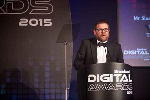 broadcast-digital-awards-2015_18960990350_o